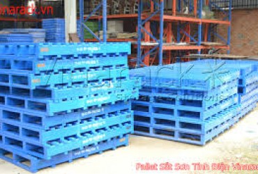 Assorted pallet Vinarack