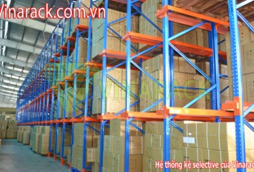 Warehouse Shelving Racks,Warehouse Storage Racks